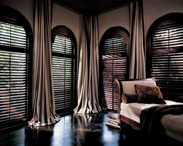 Window blinds chicago
