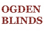 Ogden Blinds for all your window blinds, window shades, blind cleaning, and blind repair