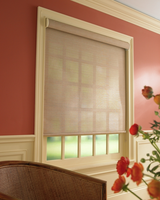About Us Ogden Blinds Hunter Douglas Experts Custom