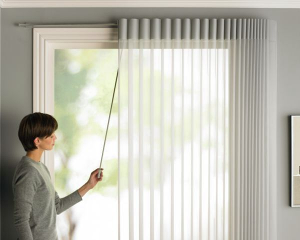 Naperville - Ogden Blinds. Hunter Douglas experts. Custom window treatments blinds shades shutters blind repair motorization ultrasonic cleaning : window blind - pezcame.com